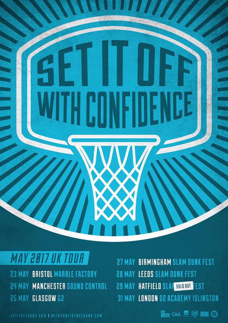 Set_It_Off_With_Con_tour_2017