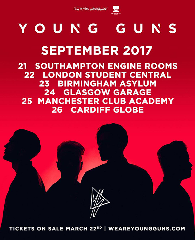 youngguns_sept2017_full.jpg