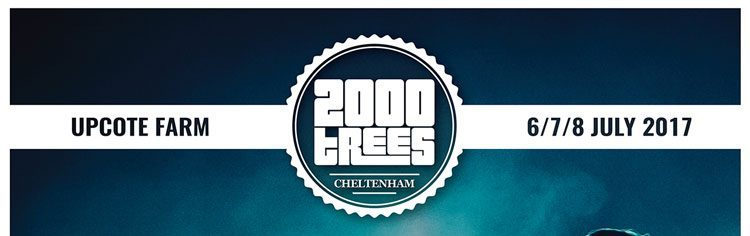 2000Trees_2017_FirstAnnouncement-1-e1486647538397.jpg