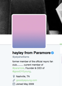 hayleywilliams_social.png
