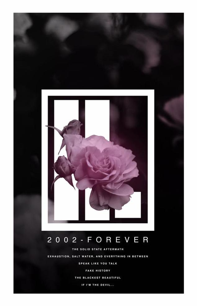 letlive_farewell_full.jpg