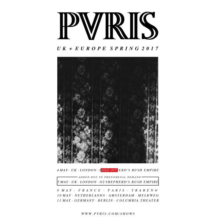pvris_uktour172.png