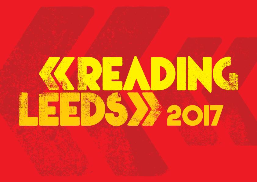rl-logos-2017-rednewchevbg-a4.png