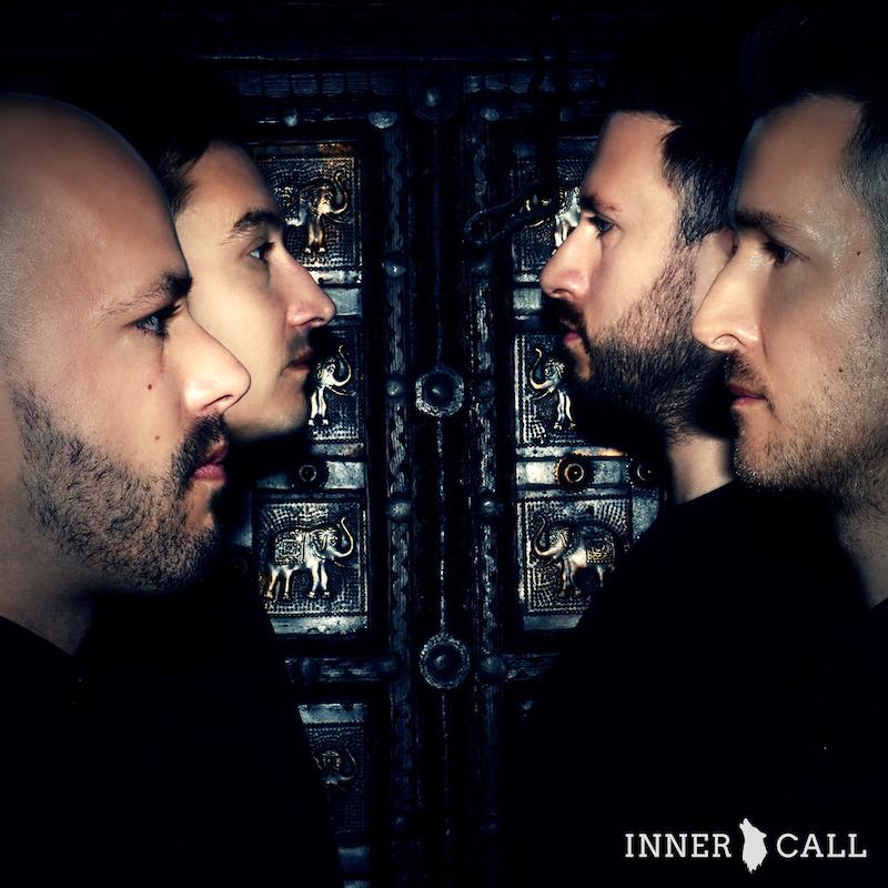 Inner call_gravity_innercallmusic.jpg