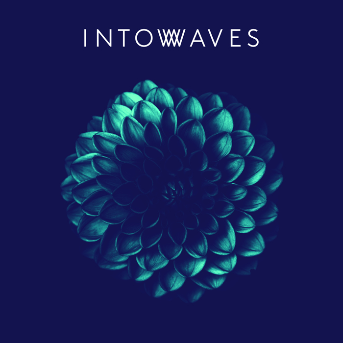 Into Waves FINAL_small 1.jpg