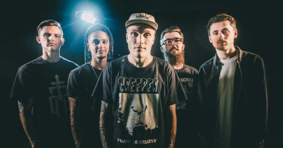 Neck_Deep_updated_dec_15-555x290.jpg