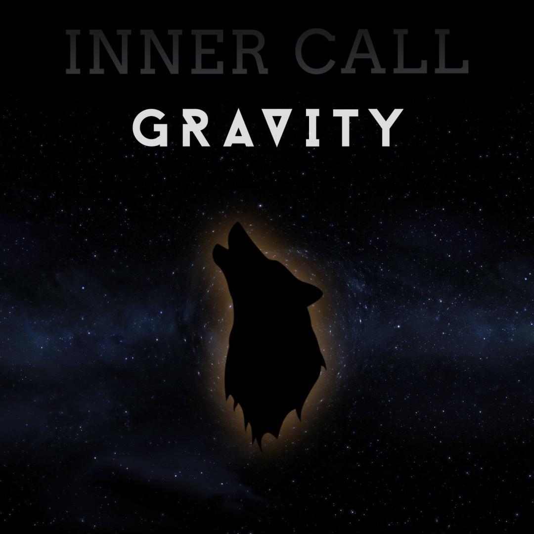 Single_cover_inner call_gravity_def.jpg