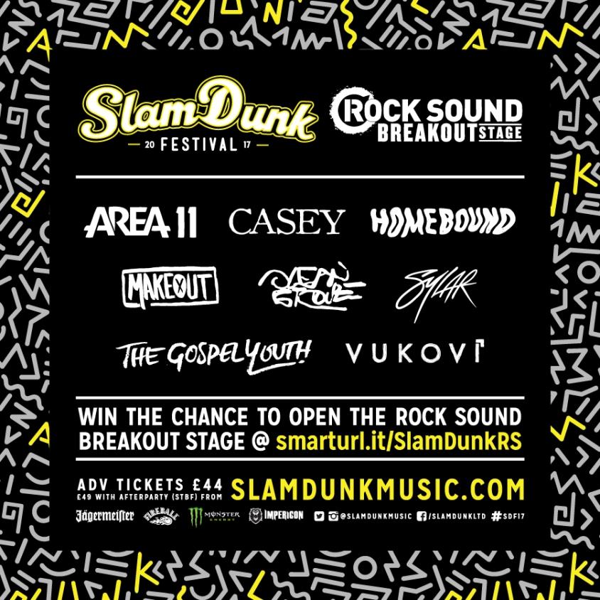 slamdunk_stageposter2017.jpg