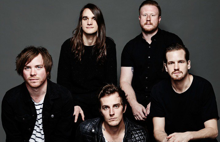 TheMaine-Band2015.jpg