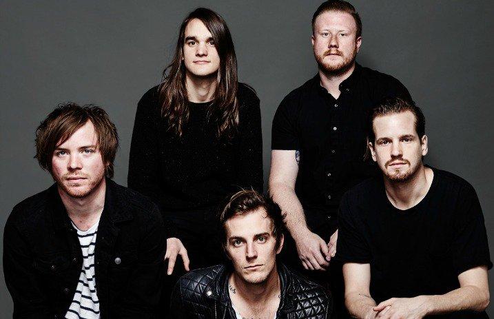TheMaine-Band2015.jpg
