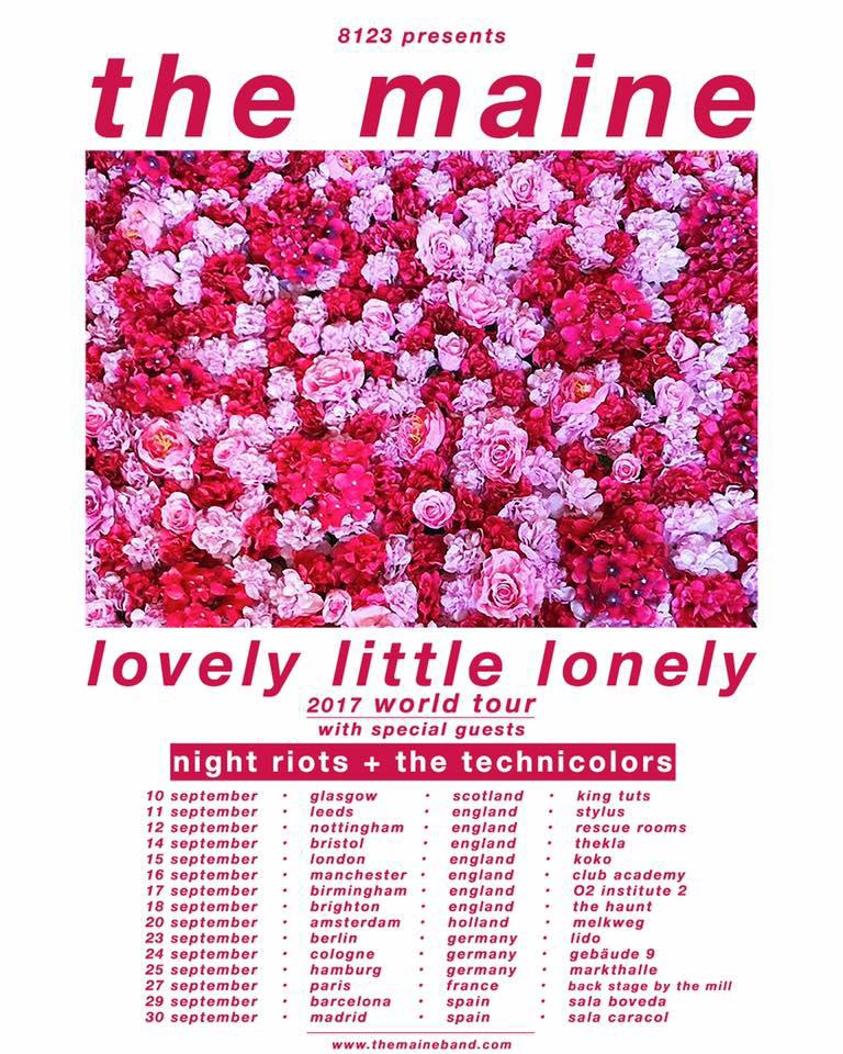 themaine_tour2017.jpg