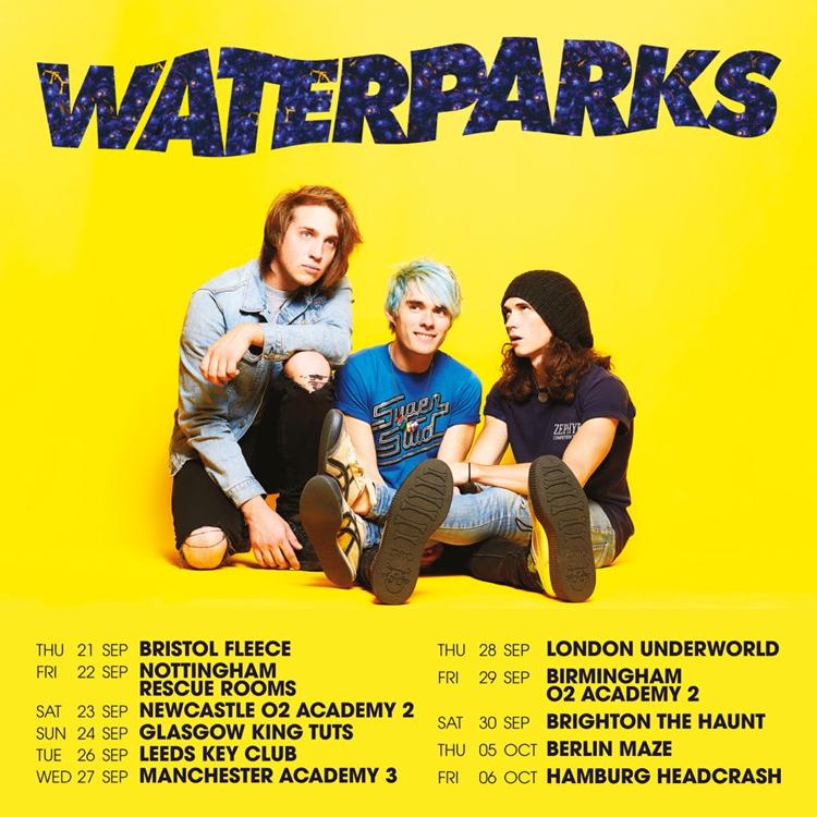 Waterparks_UK_tour_2017.jpg
