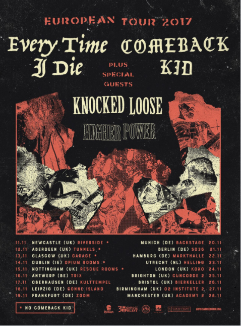etid_nov17tour.png