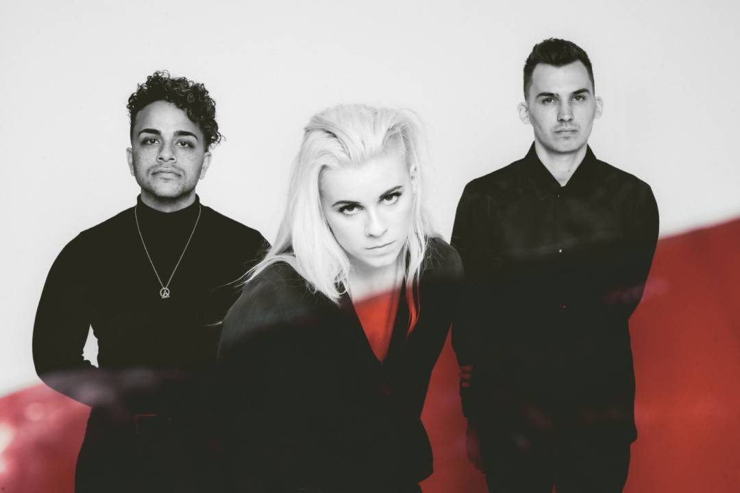 PVRIS_credit-Eliot-Lee-Hazel--e1493651832971.jpg