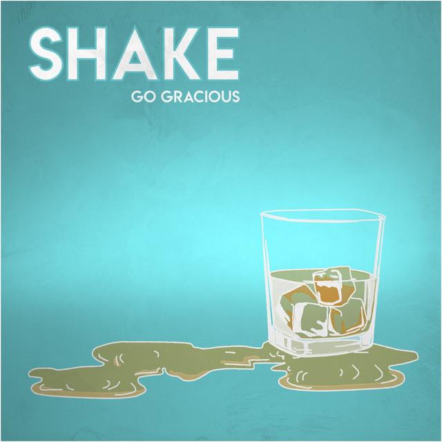 Shake Single Cover.jpg