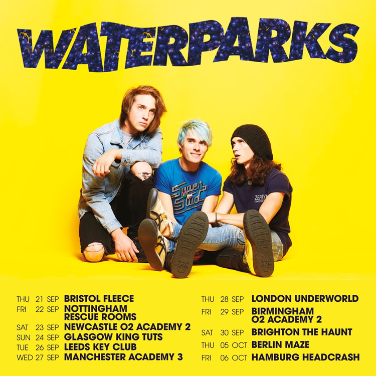 Waterparks_UK_tour_2017.jpg