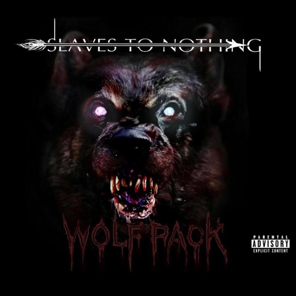 Wolfpack art.jpg