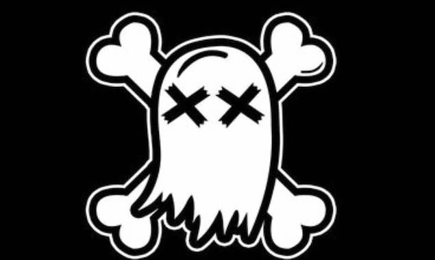 ghosttownlogo_2016.jpg