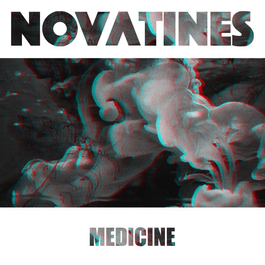 Medicine Single Artwork 9.jpg