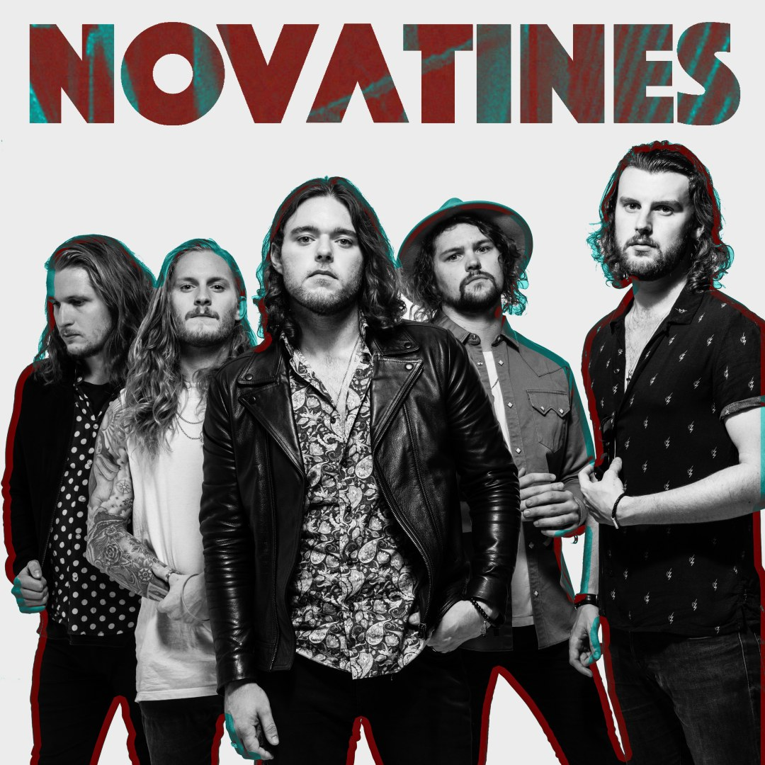 Novatines Logo Colour Vibe.jpg