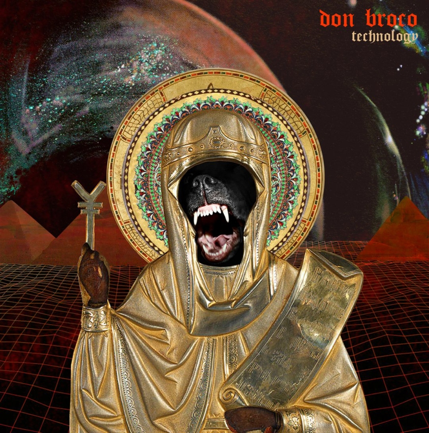 broco_artwork.jpg