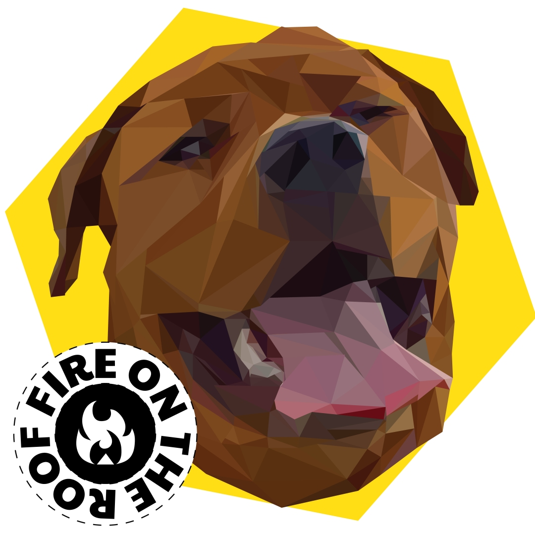 Dog-Cover.jpg