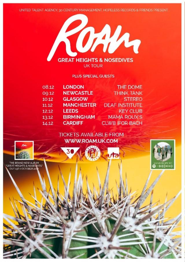 Roam-tour.jpg