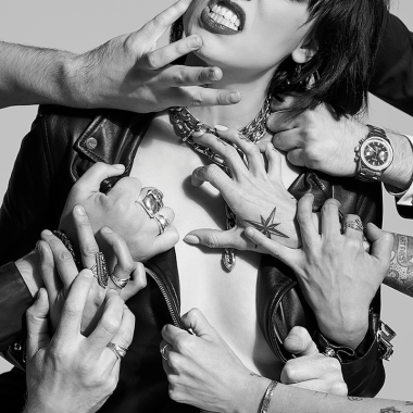 halestorm-vicious-album-cover